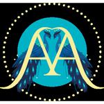 Antik Andres Logo